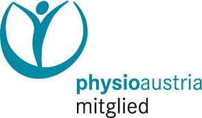 Spezialistin und Physiotherapeutin für Gynäkologie, Schwangerschaftsbeschwerden, Orthopädie und Traumatologie